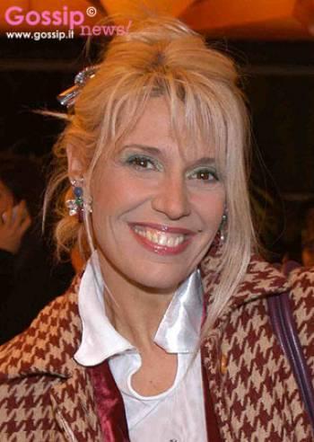 sorridente_maria_teresa_ruta_d843