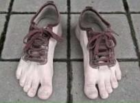 scarpe_piedi_2