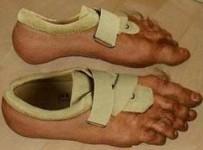 scarpe_piedi_1