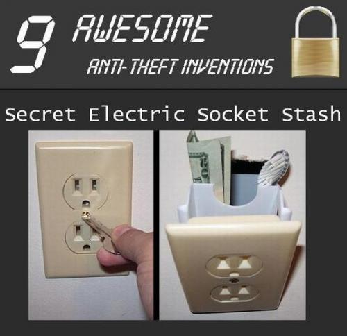 awesome_anti_theft_inventions_00