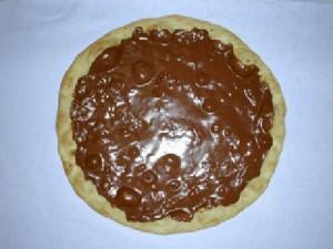 pizza-merda1-300x225