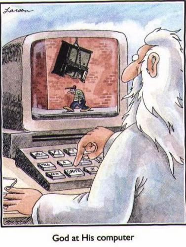 godscomputer