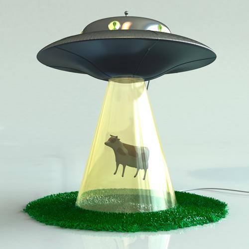 abductionlamp_cow_ill_500x500