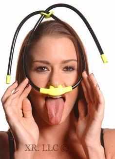oral-sex-snorkel